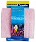 Cut to Size Pads - from Aqua One Parts