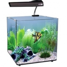 Aqua One Aqua Nano 30 Aquarium