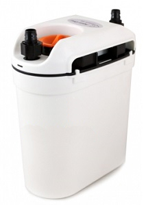 NEW ** Aqua One Ocellaris 400 External Canister Filter