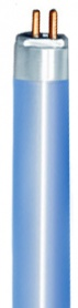 Aqua One T5 - 24W High Output Marine Blue Lighting Tube - 63cm