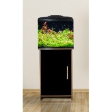 Aqua One Aqua Vue 480 Aquarium Black