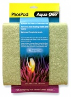 Aqua One  Phoz Pad (Cut to Size)