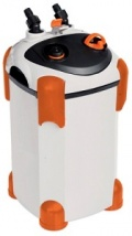 NEW ** Aqua One Ocellaris 1400 External Canister Filter