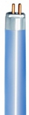 Aqua One T5 - 54W High Output Marine Blue Lighting Tube - 123cm